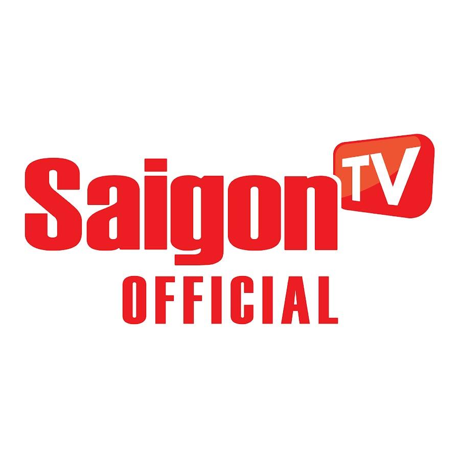 SAIGONTV