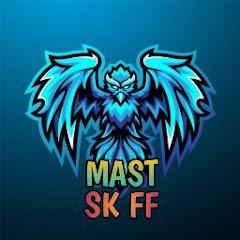 MAST SK FF