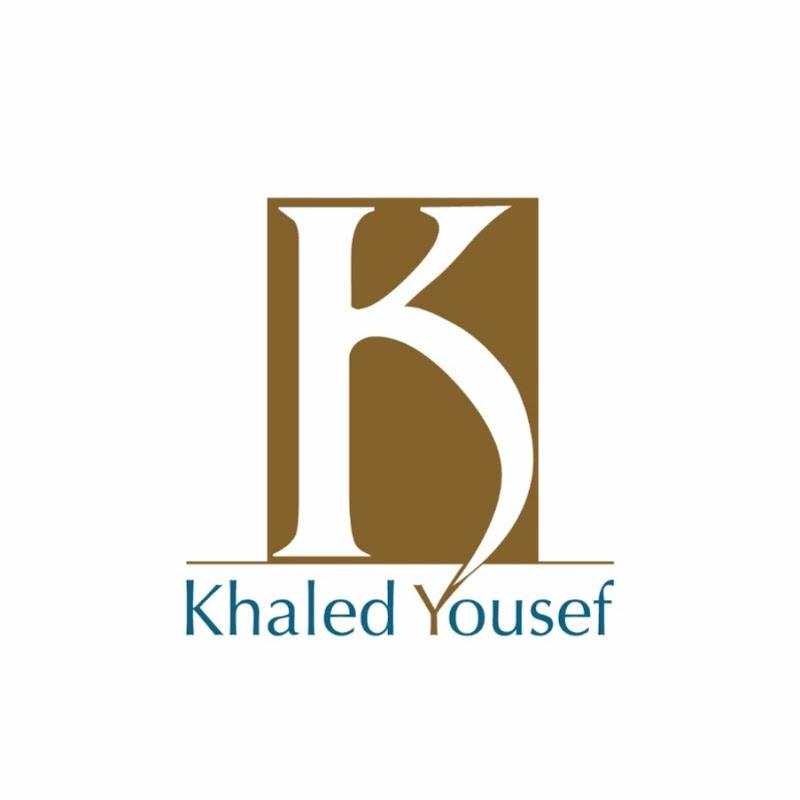 Khaled Yousef