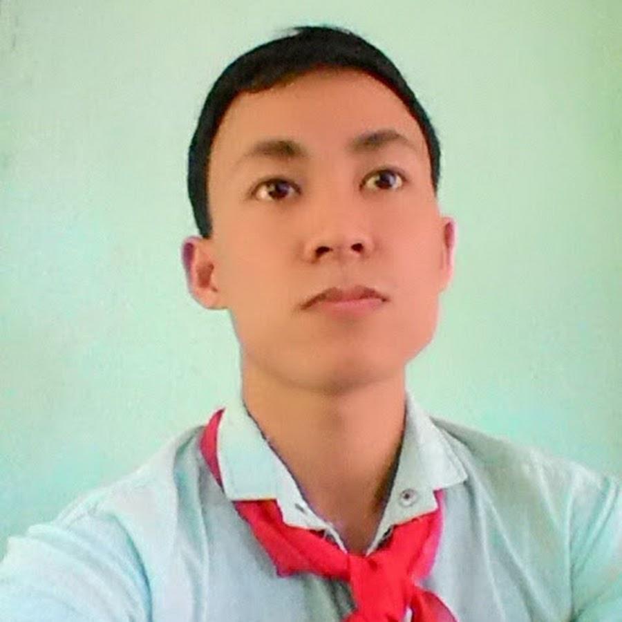 Kiên Trần