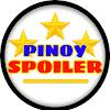 PINOY SPOILER
