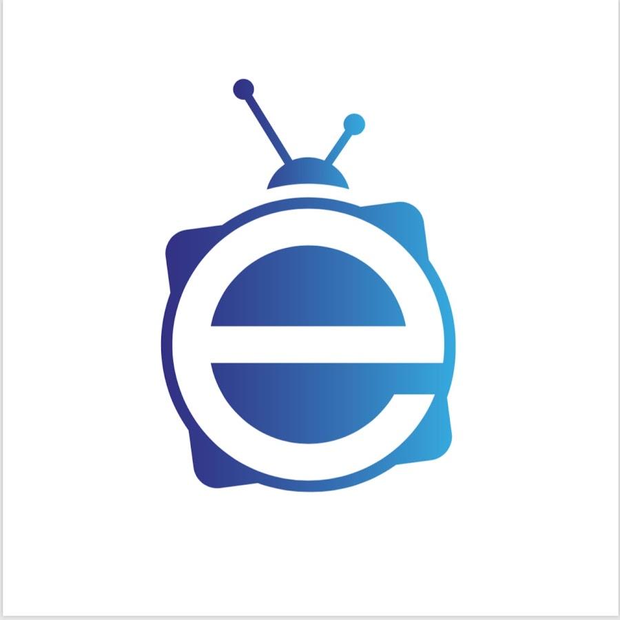 ExtramileTv