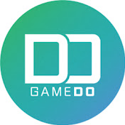 GameDO Avatar