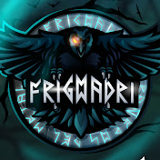 FrigoAdri Pictures net worth
