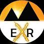 ElcheXploreR