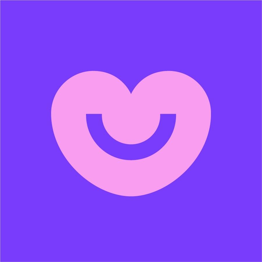 Cele mai bune site-uri și aplicații de întâlnire pentru a flirta și găsi un partener   ITIGIC