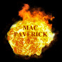 Mac Paverick
