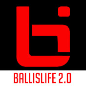 Ballislife 2.0 net worth