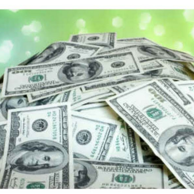 Telugu Money T.V