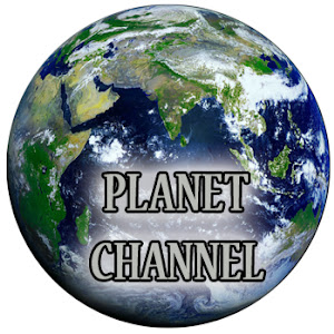 Channel Planet