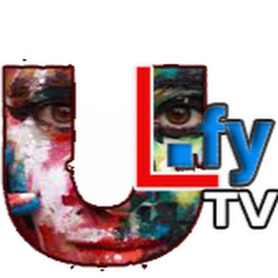U-LifyTV