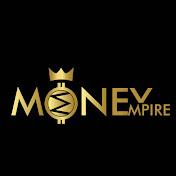MONEYEMPIRE TV net worth