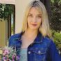 Amanda Michalek - Youtube