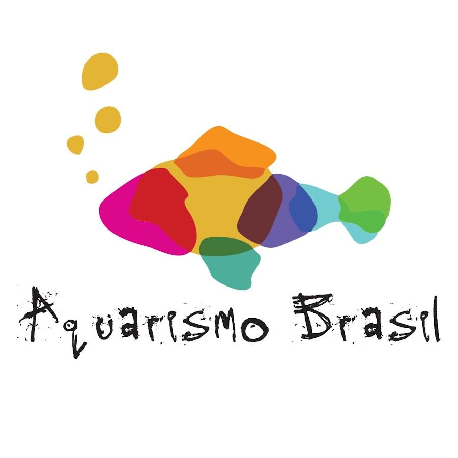Aquarismo Brasil