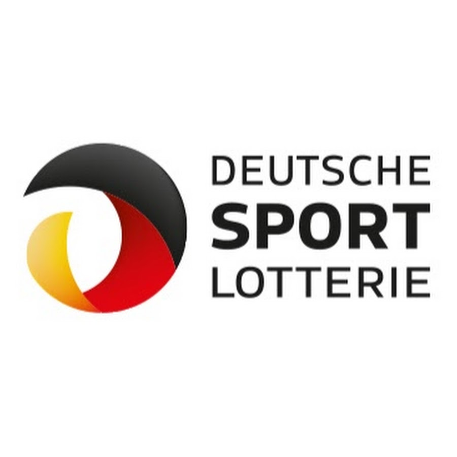 deutsche sportlotterie gewinnzahlen