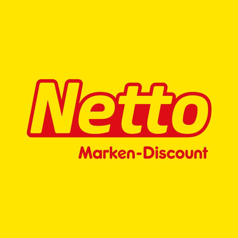 Youtube-Profilbild nettotv