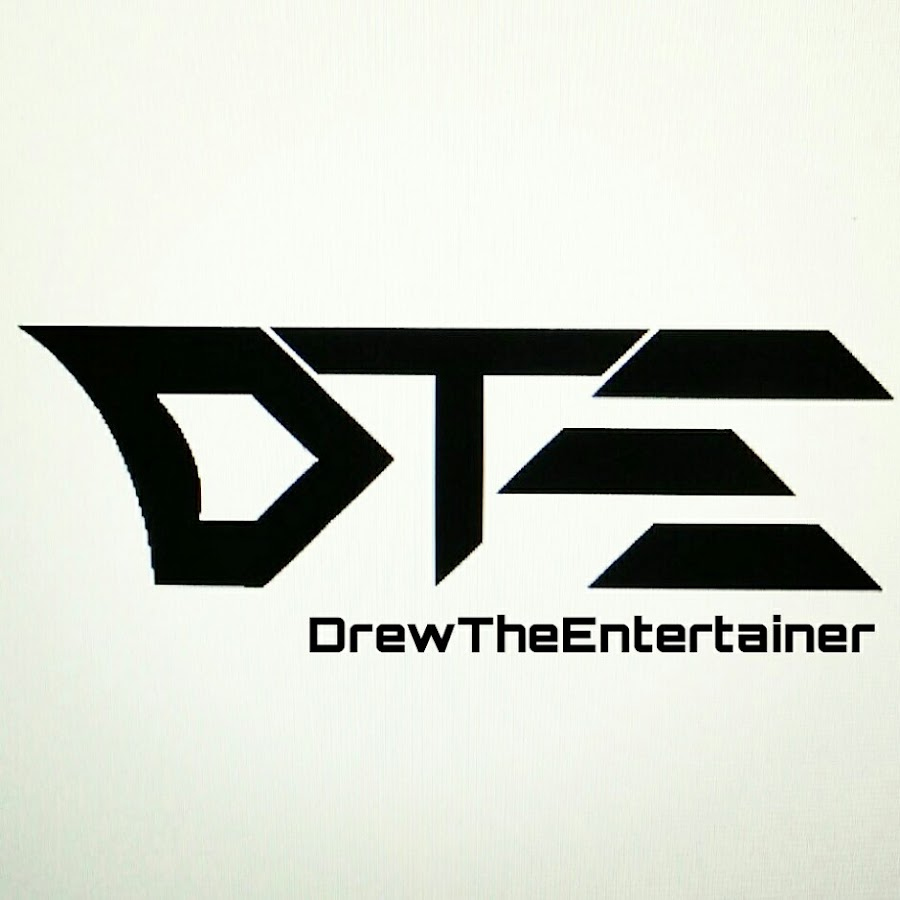DrewTheEntertainer