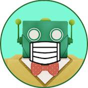Robotitus net worth