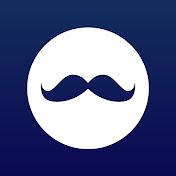 Golden Moustache net worth