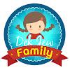 Dek Jew Family