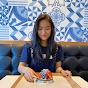 Claire Lin - Youtube