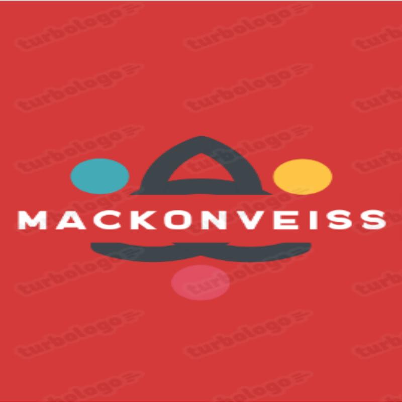 Mackonveiss (mackonveiss)