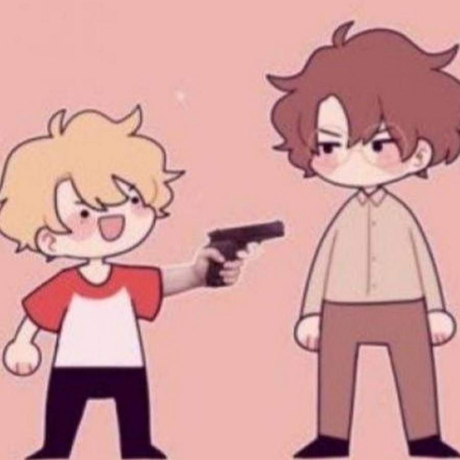Anime Toy Freddy