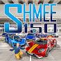 Shmee150 - @Shmee150 Verified Account - Youtube