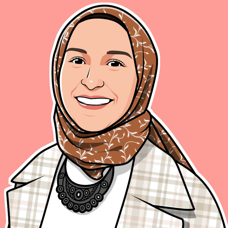 Nour Adimi