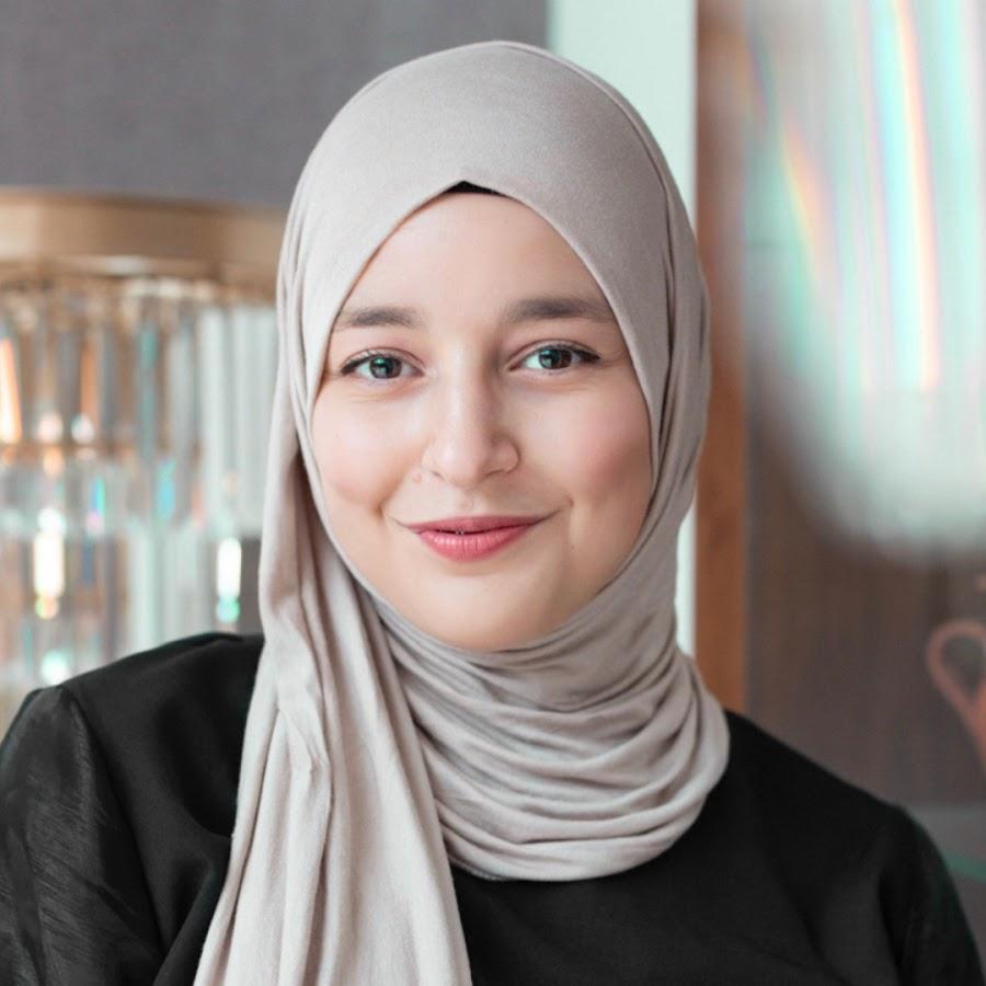 Selma Hamadou - سلمى