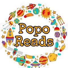 Popo Reads