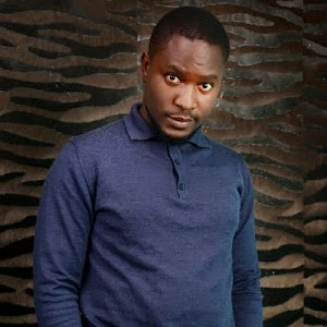 Epic vibesNG