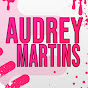 Audrey Martins - Youtube