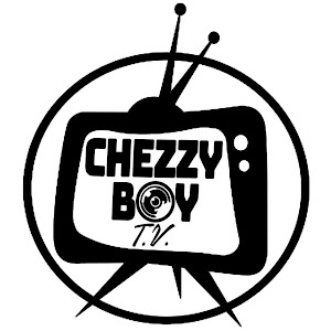 Chezzy Boy Tv.