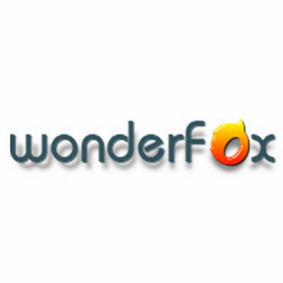 WonderFox Soft - YouTube
