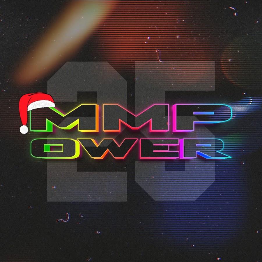 MMPowerTeam