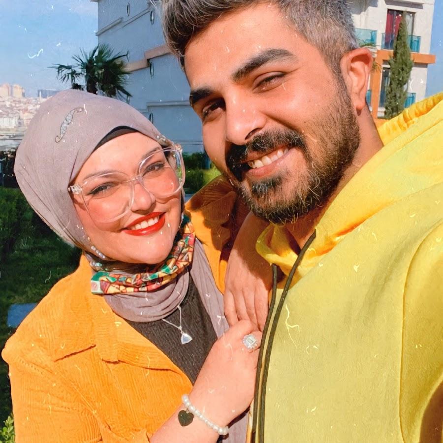 فاطمة وهود Fatimah &