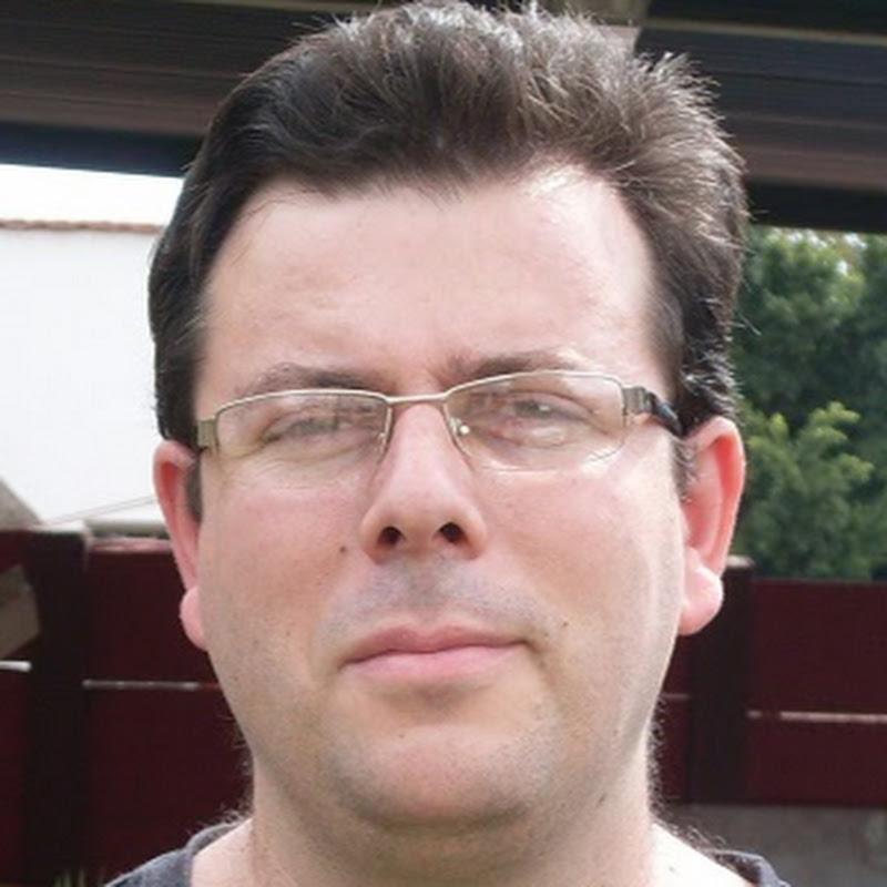 Jan Hendrik Viljoen (jan-hendrik-viljoen)