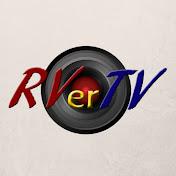RVerTV net worth