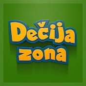 Decija Zona net worth
