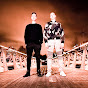 Jef Miles Music - Youtube