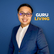 Guru Living