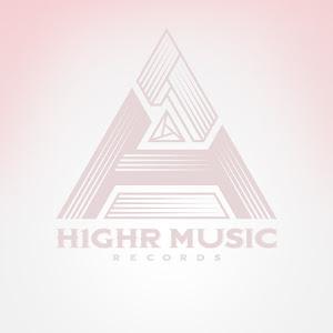 H1GHR MUSIC