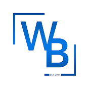 BarnabyWB net worth