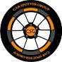 Car Spotter Group