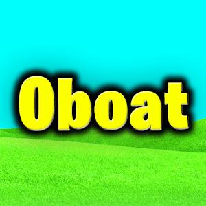 Oboat