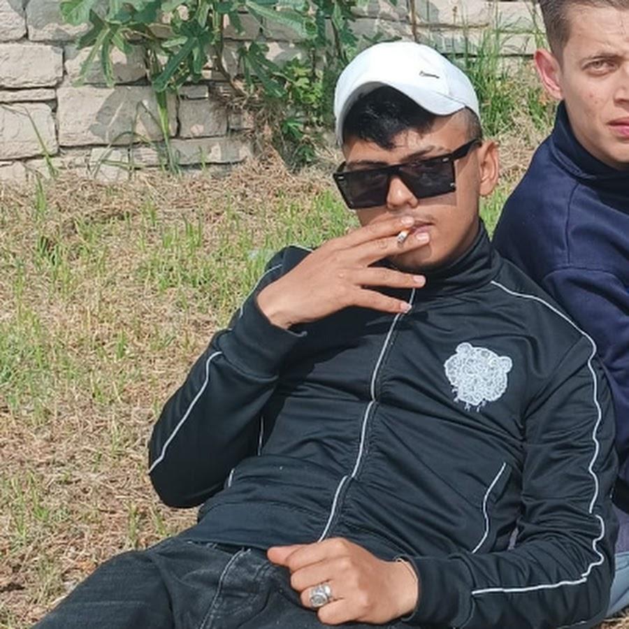 كيمو kimo l