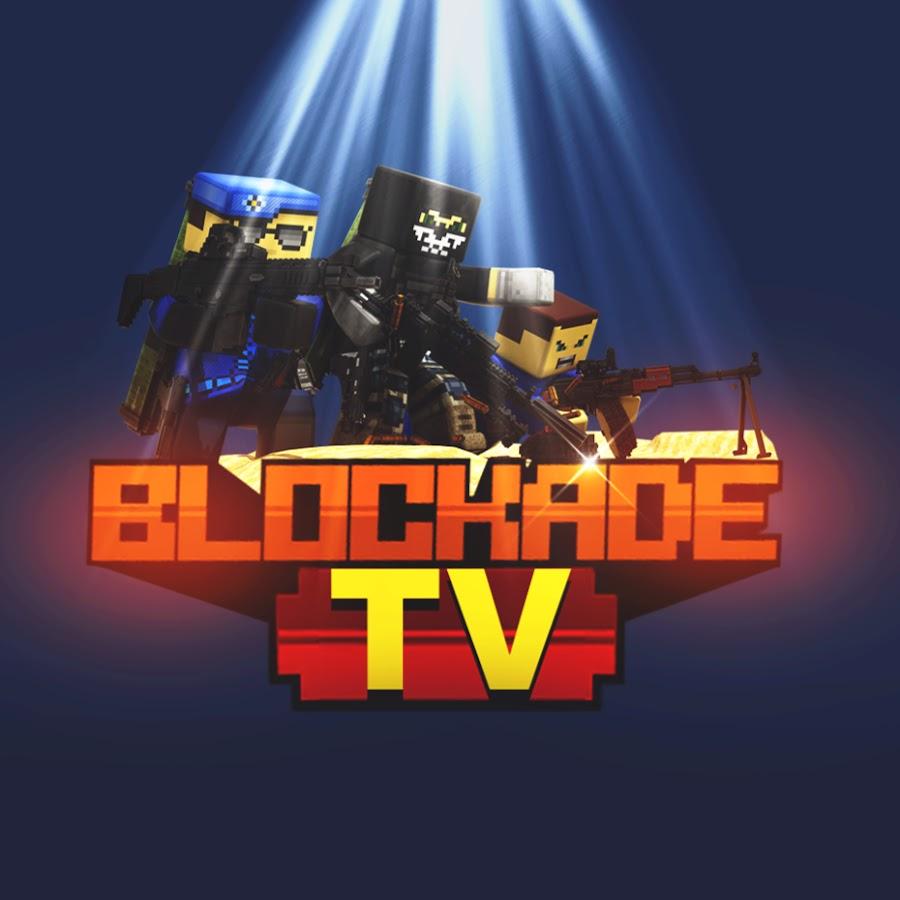 BlockadeTV