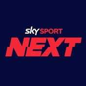 Sky Sport Next net worth