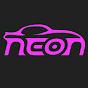 Neon Test